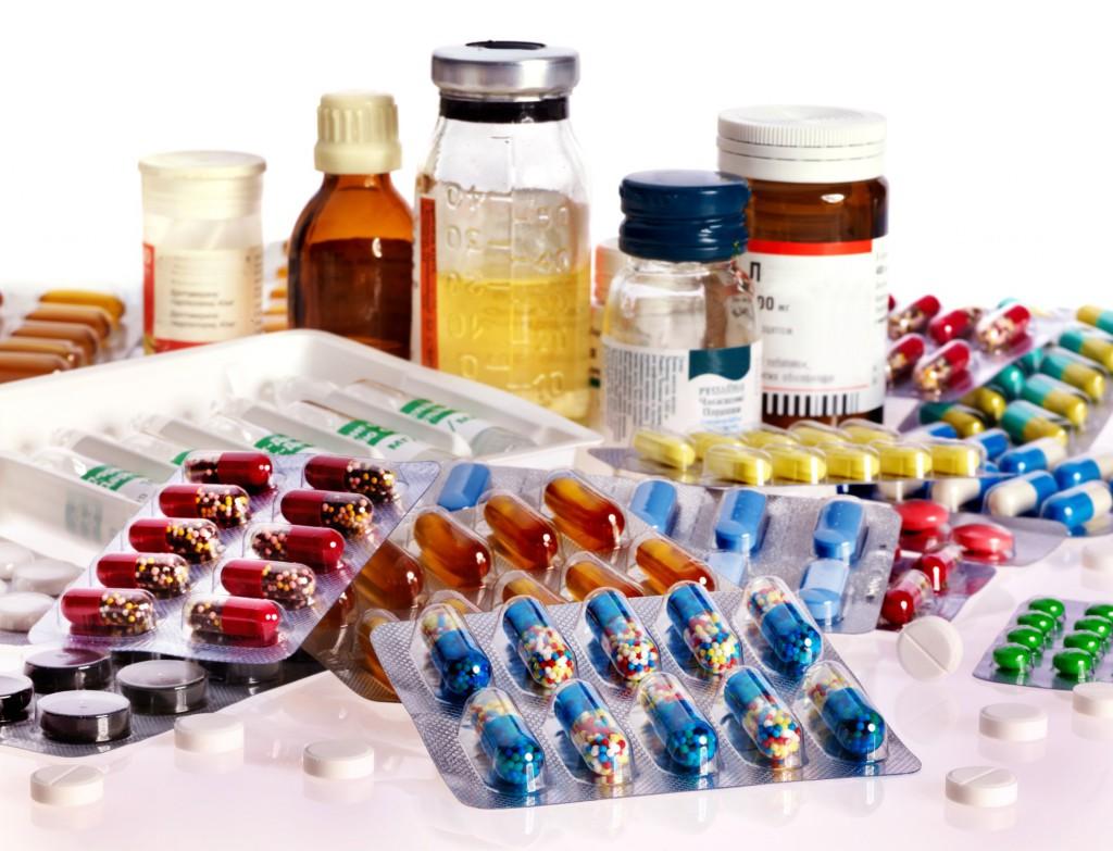 Buy Meds RX Online