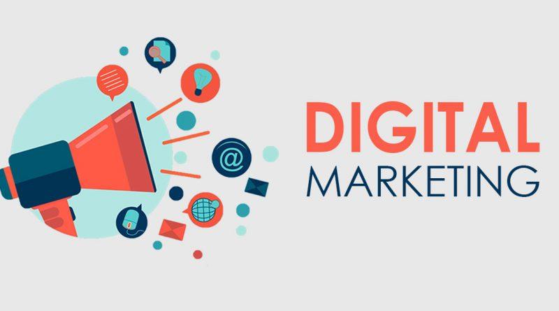 digital marketing agency near me