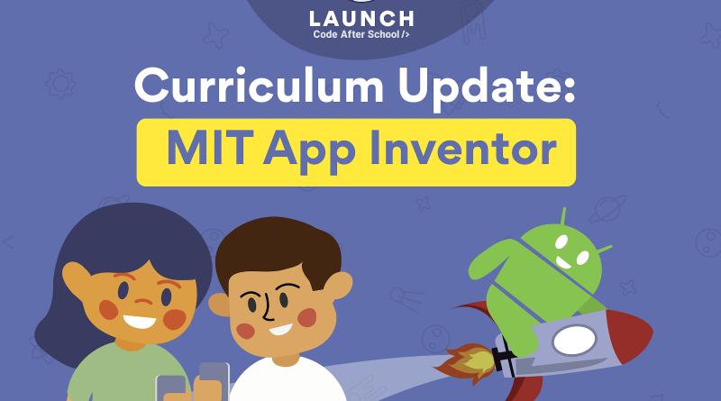 mobile app development for kids