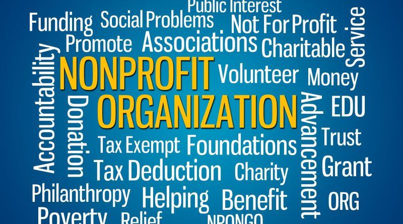 Why Does a Not-for-profit Agency Need an Accountant?