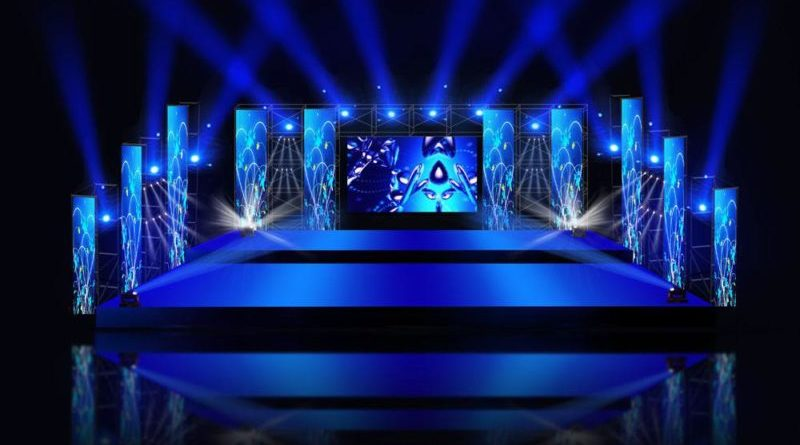 Tips to Get the Most Out of Your Outdoor LED Display