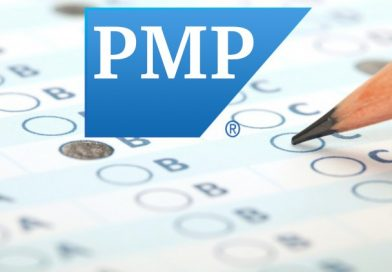 PMP vs Lean Six Sigma