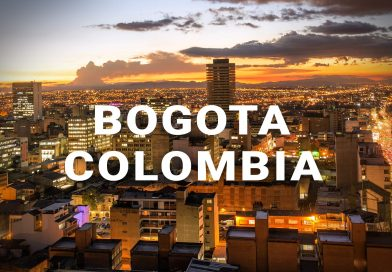 How To Prevent From Bogota Explosion