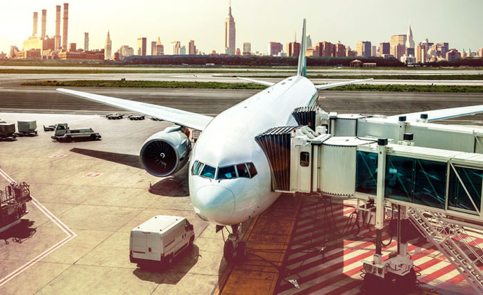 Simple Guidance For You In Business Travel