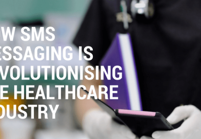 Why ALL Health Care Organizations Need SMS Payments