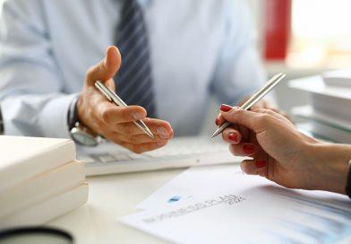 Legal Translator Dubai or Freelance Legal Translator- Which Is Better For Your Business?