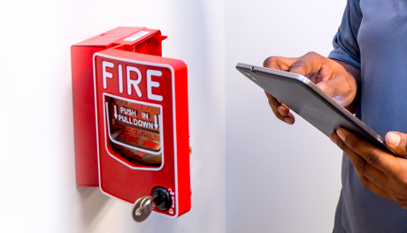 What Are The Different Types Of Fire Alarm Systems?