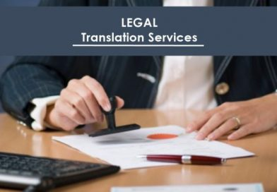 Everything You Need to Understand About Legal Translation Abu Dhabi